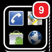 App Folder icon