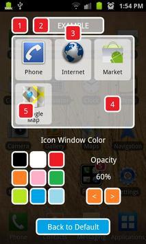 App Folder screenshot 2