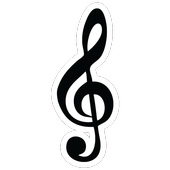 Music Composition icon