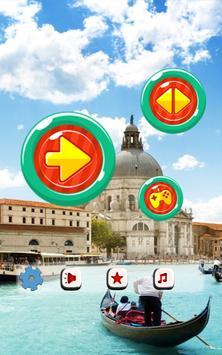 candyd Jewels - Match 3 Puzzle apk screenshot
