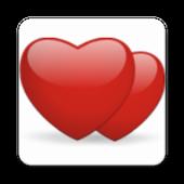 Aşk Falı icon
