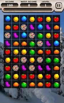 Jewels Deluxe Gems apk screenshot