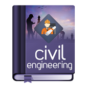 Civil Engineering Dictionary Offline icon