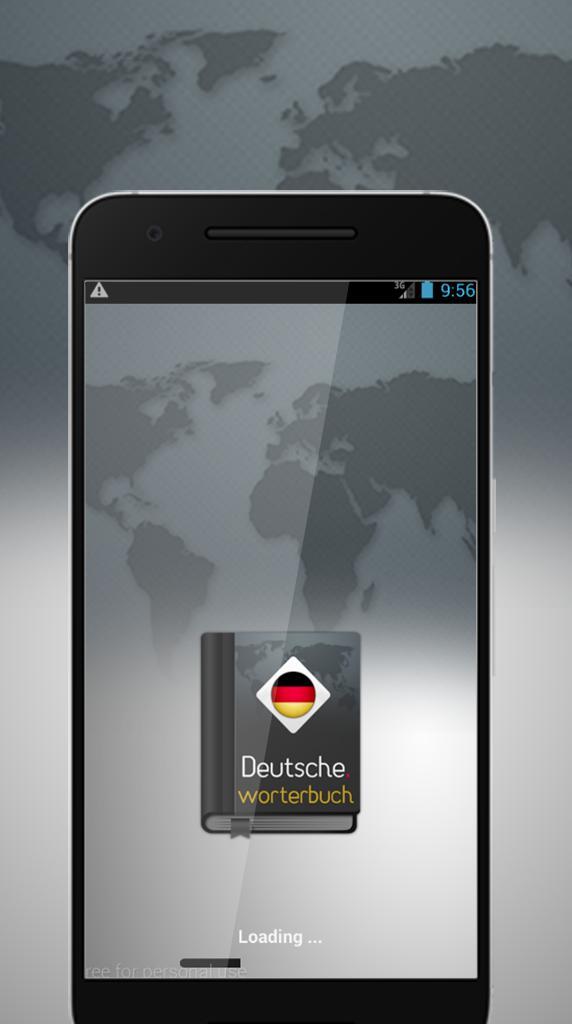 Deutsche Synonym wörterbuch for Android - APK Download
