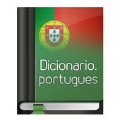 Dicionário de Português icon