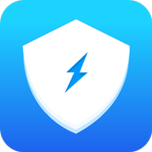 Antivirus Cleaner & Booster For Android icon