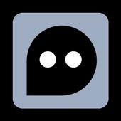 Aim2Be Parent Companion App icon