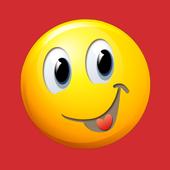 Cartoon Video FullHD icon