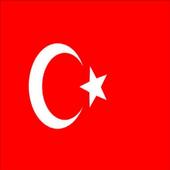 VISIT TURKEY icon