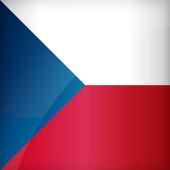 VISIT CZECH icon