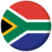 VISIT SOUTH AFRICA icon