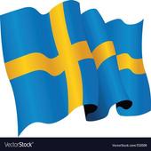 VISIT SWEDEN icon