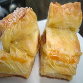 RESEP PASTRY icon