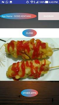 Resep Sosis Kentang For Android Apk Download
