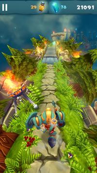 Asgard Run: Crush Your Enemies screenshot 7