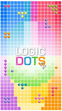 Logic Dots 2 screenshot 4