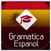 Gramática Del Español icon