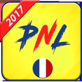 PNL musique 2017 icon