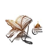 القرآن الكريم 2017 icon