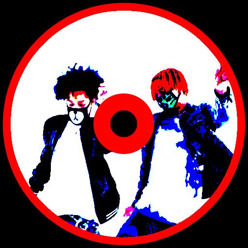 b9d20eb86b3 New ayo & teo : rolex songs 2017 for Android - APK Download
