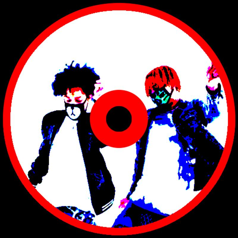 rolex ayo and teo download
