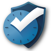 Hourly - Automatic work logger (Unreleased) icon