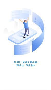 Ayo Rupiah poster