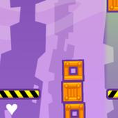 Kule Oyunu icon