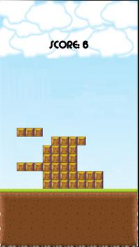Tetro Tower apk screenshot
