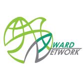 Award Network Happy Birthday icon