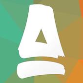 Ayrach APP icon