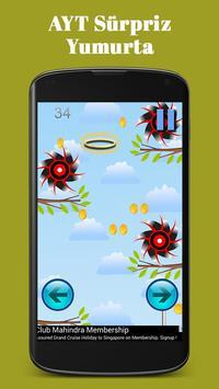 AYT Sürpriz Yumurta screenshot 1