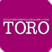 Ayuntamiento de Toro icon
