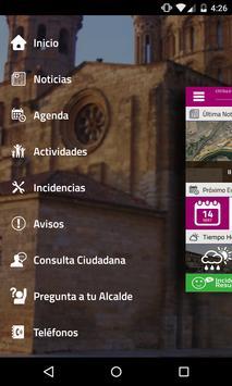 Ayuntamiento de Toro screenshot 2