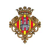 App Castelló icon