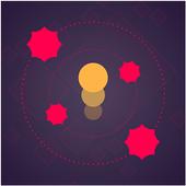 Upward - Free Arcade Game icon