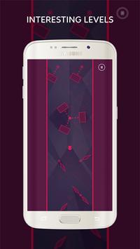 Upward - Free Arcade Game apk screenshot