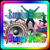 Kompilasi Lagu Rhoma Irama icon