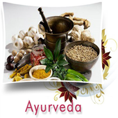 Ayurvedic Remedies icon
