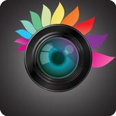 Polaroid: Photo Editor icon
