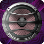 Voice Changer Pro: Funny voices icon