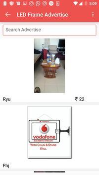 Admin Aayushifashion apk screenshot