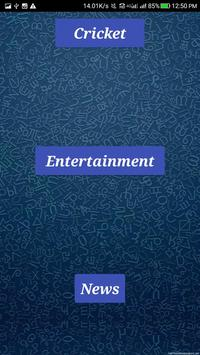All in One Apps|Dailyuses apps in one apps screenshot 5