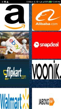 All in One Apps|Dailyuses apps in one apps screenshot 6