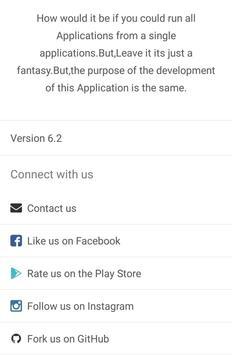 Shop Triangle screenshot 3