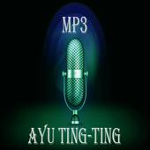 Lagu Ayu Ting-Ting Lengkap icon