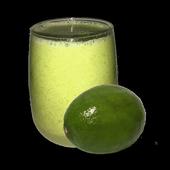 Happy Juice icon