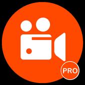 Free AZ Screen Recorder Advice icon