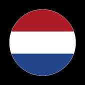 Dutch Pronunciation icon