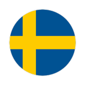 Swedish Pronunciation icon